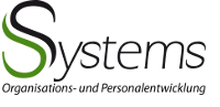 SSystems
